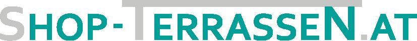 shop terrassen logo