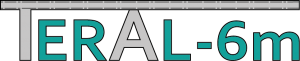 TerAL-Logo